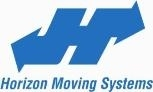 Horizon Moving Systems INC