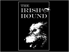 Irish Hound