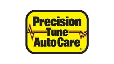 Precision Tune Auto Care - Decatur, AL