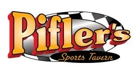 Pifler's Sports Tavern