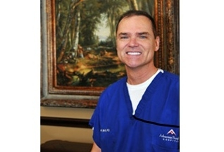 Devlin, Michael, MD Cosmetic Surgery Ctr