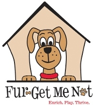 Fur-Get Me Not Dog Wash