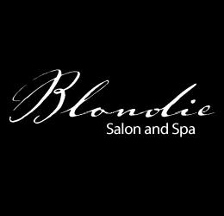 Blondie Salon and Spa - Waltham, MA