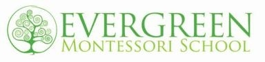 Evergreen Montessori School