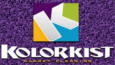 Kolorkist Carpet Cleaning
