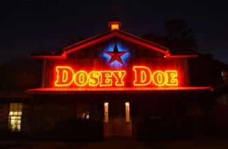 Dosey Doe INC