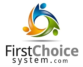 First Choice System - Minneapolis, MN