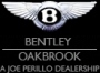 Bentley Oak Brook