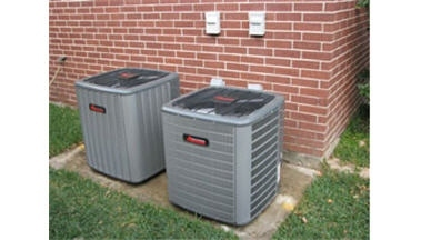 Vanderford Mechanical Heating And Air Conditioning - Dickinson, TX