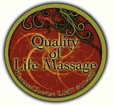 Quality of Life Massage