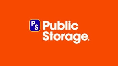 Public Storage - Los Angeles, CA