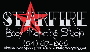 Starfire Body Piercing Studio
