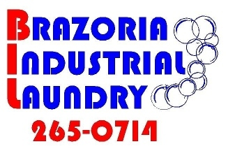 Brazoria Industrial Laundry Co