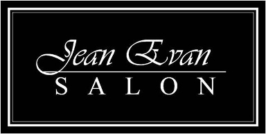 Jean Evan Salon