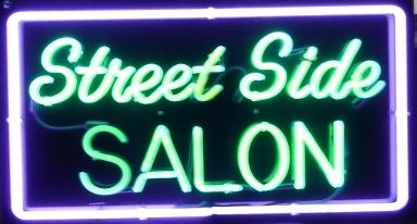 Street Side Salon