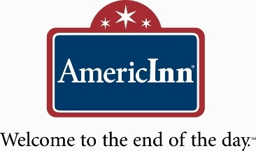 Americinn Hotel &amp; Suites Bloomington East Airport
