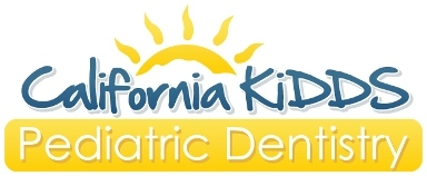 California Kidds Pediatric Dentistry