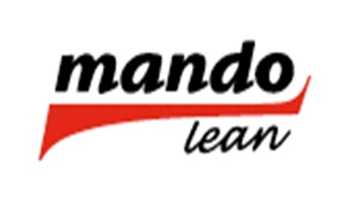 Mando Weight Loss Center - New York, NY