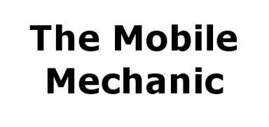 The Mobile Mechanic - Shreveport, LA