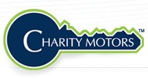 Charity Motors Car Donation - Detroit, MI