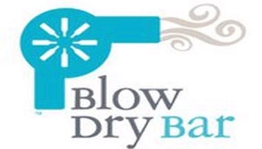 Blow Dry Bar