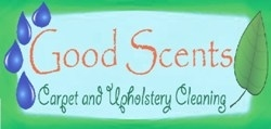 Good Scents Carpet Cleaning - Poulsbo, WA