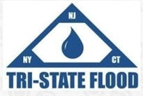 Tri-State Flood Bronx Water Removal Sewage backup Damage Restoration