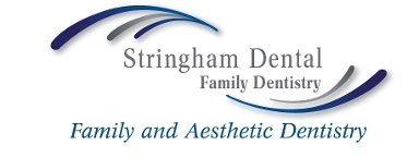 Stringham Dental Family And Aesthetic Dentistry - Fairfax, VA