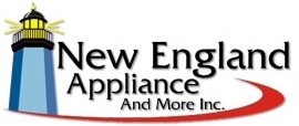New England Appliance And More Inc - Braintree, MA