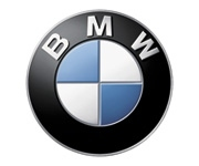 Winslow BMW