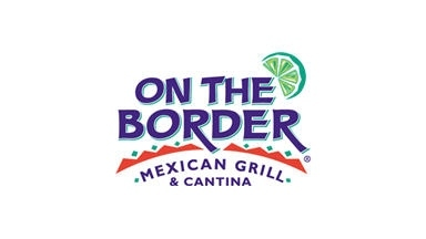 On The Border Mexican Grill & Cantina - Greenville, SC