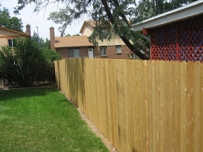 America Fence Building and Repair, Inc.