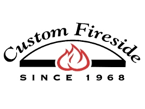 Custom Fireside Shops - Elk Grove, CA