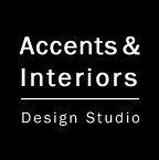 Accents & Interiors Design Studio