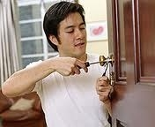 Rna Locksmith San Francisco