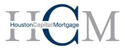 Houston Capital Mortgage