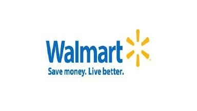 Walmart