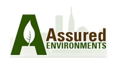 Assured Environments