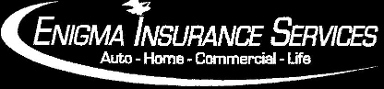 Enigma Insurance Services