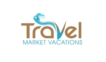 Travel Market INC