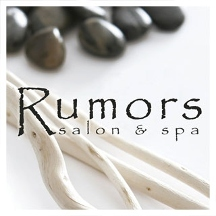 Rumors Salon &amp; Spa