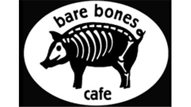 Bare Bones Cafe