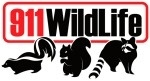 911 Wildlife LLC
