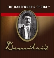 Demitri's Gourmet Mixes Inc.