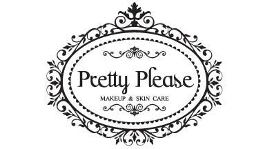 Pretty Please Makeup and Skin Care Studio