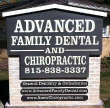 Advanced Family Dental & Orthodontics