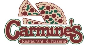 Carmine's Restaurant And Pizzeria