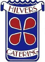 Hilvers Catering