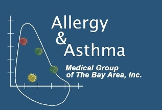 Allergy & Asthma Medical Group