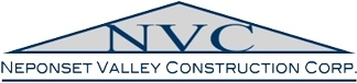 Neponset Valley Construction